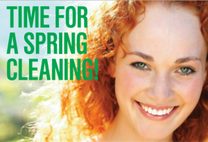 westchester-spring-cleaning-teeth-whitening