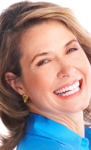 ​Dental Implants in Rye