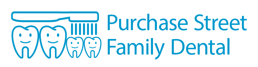 Purchase Street Family Dental of Rye New York
